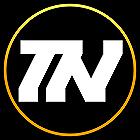 Trevor Nelson Media