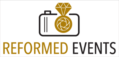 Reformed Events