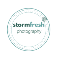 Stormfresh Photography