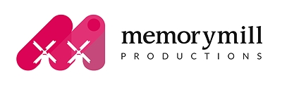 Memory Mill Productions