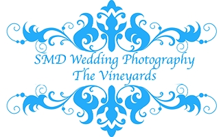 SMD Wedding Photography