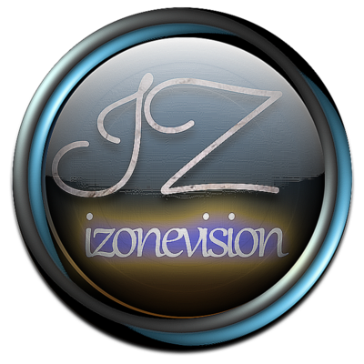 Izonevision By Robert Abramson - Purchases secure by STRIPE, use major credit cards