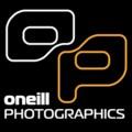 Oneill Photographics