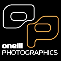 Oneill Photographics