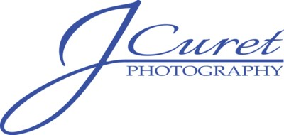 JCuret Photography