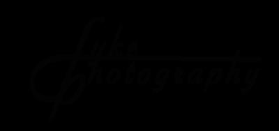Fyke Photography
