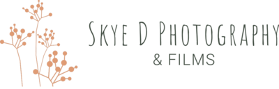 Skye D Photography
